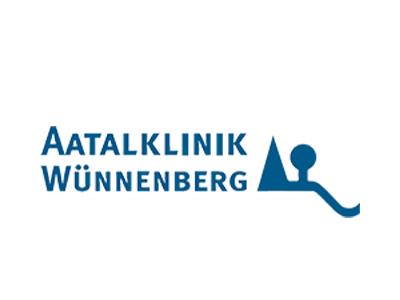 Aatalklinik Wünnenberg GmbH