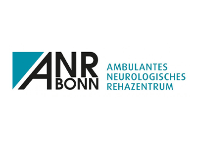 Ambulantes Neurologisches Rehabilitationszentrum