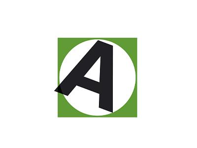 Bundesverband Aphasie e. V.