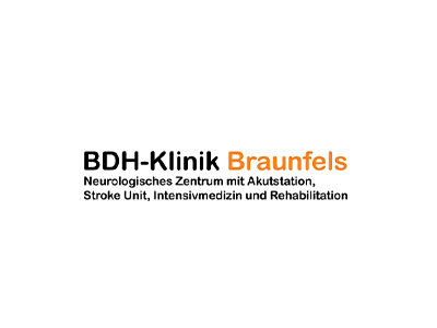 BDH-Klinik Braunfels