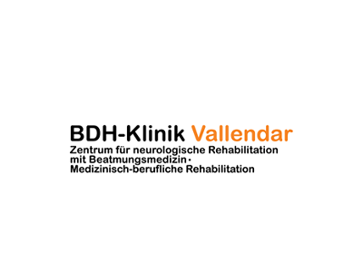 BDH-Klinik Vallendar gGmbH