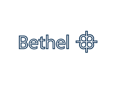 Stiftung Bethel