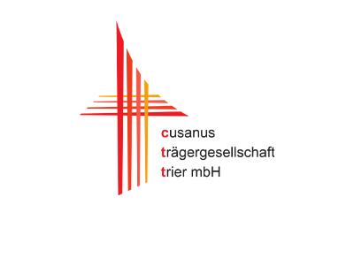cusanus trägergesellschaft trier mbH