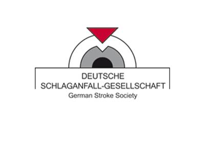 Deutsche Schlaganfall-Gesellschaft (DSG)