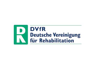 Deutsche Vereinigung für Rehabilitation e.V.