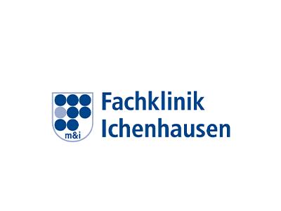 Fachklinik Ichenhausen