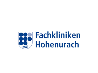Fachkliniken Hohenurach