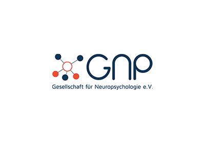 Gesellschaft für Neuropsychologie (GNP) e.V.