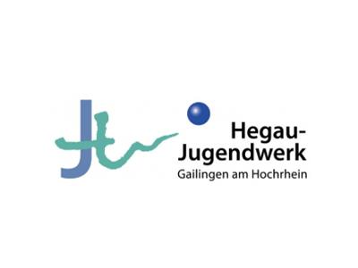 Hegau-Jugendwerk