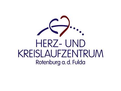 Herz- und Kreislaufzentrum Rotenburg a. d. Fulda