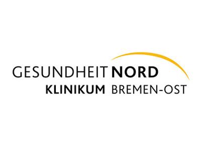 Klinikum Bremen-Ost