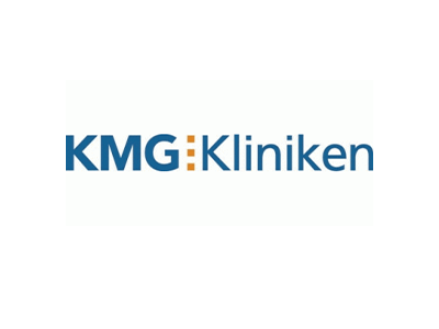 KMG Reha-Zentrum Sülzhayn GmbH