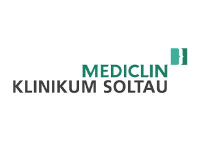 MediClin Klinikum Soltau