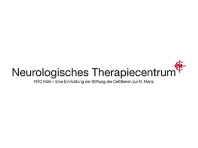 Neurologisches Therapiecentrum