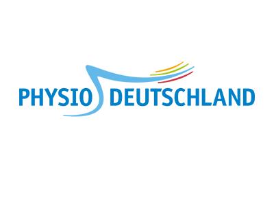 Deutscher Verband für Physiotherapie (ZVK)
