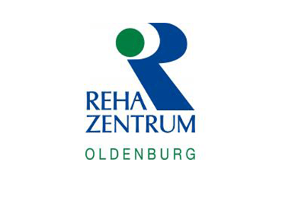 Rehabilitationszentrum Oldenburg GmbH