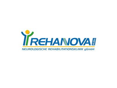 RehaNova