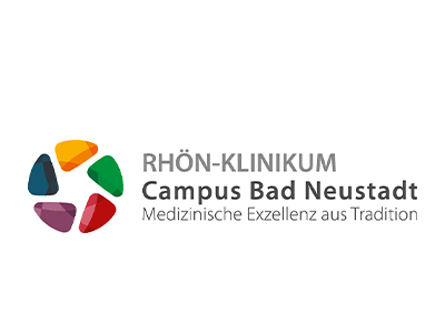 Neurologische Klinik GmbH