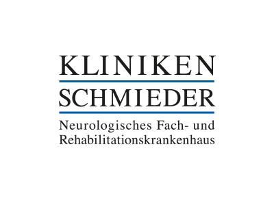 Tagesklinik Schmieder Stuttgart