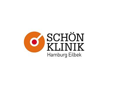 Schön Klinik Hamburg Eilbek