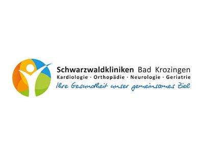 Park-Klinikum Schwarzwaldklink