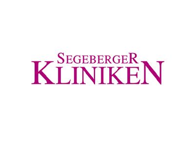 Segeberger Kliniken GmbH
