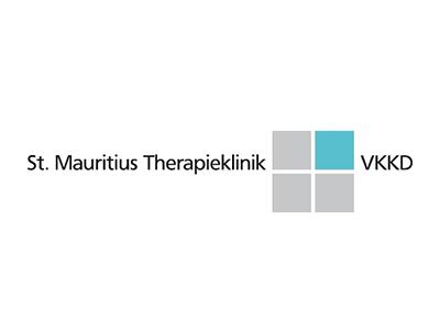 St. Mauritius Therapieklinik
