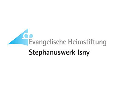 Evangelische Heimstiftung Stephanhaus Isny
