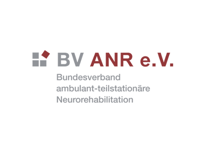 BV ANR e.V.