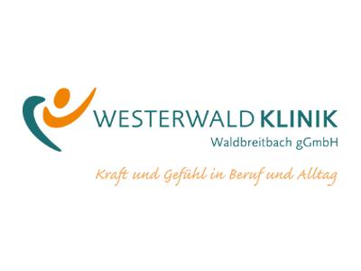 Westerwaldklinik Waldbreitbach
